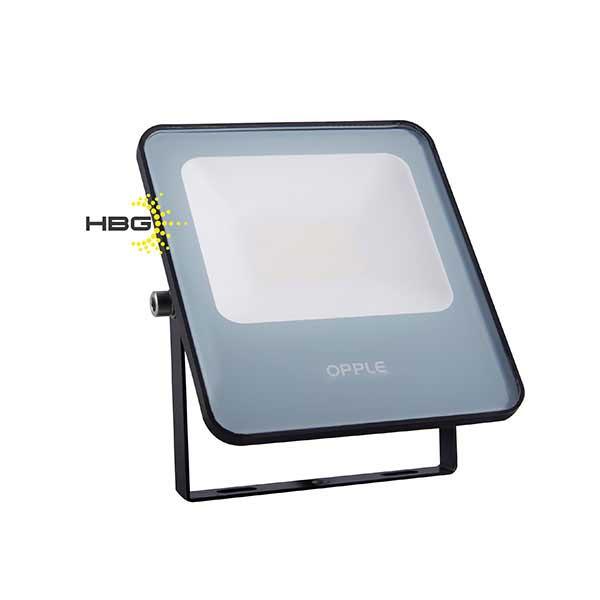 [OPPLE] Đèn pha led opple chất lượng cao
