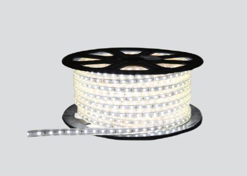 [OPPLE] Tư vấn lưa chọn Led dây chất lượng cho công trình