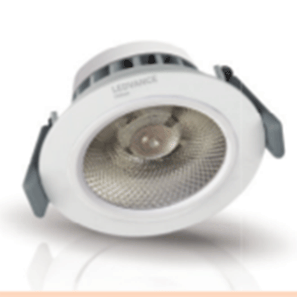 BỘ ĐÈN SPOT LED PRO LEDVANCE - OSRAM