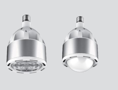 Bóng LED công nghiệp/ thay thế cho bóng cao áp