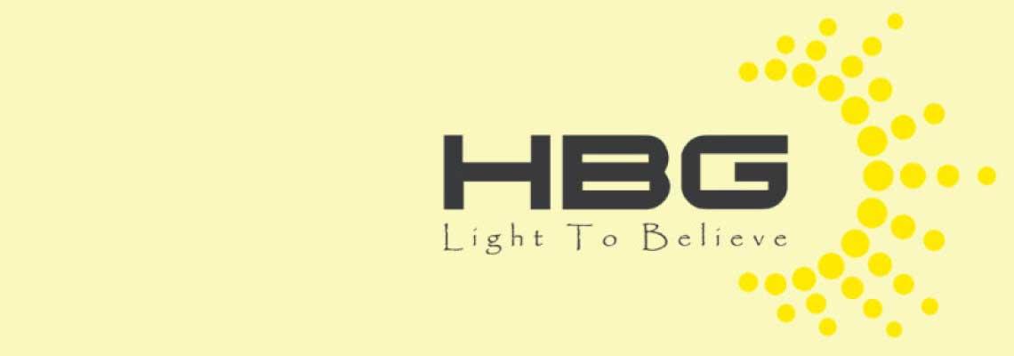 Công ty Cổ phần Đầu tư Xây dựng và Công nghệ Việt Nam (HBG)