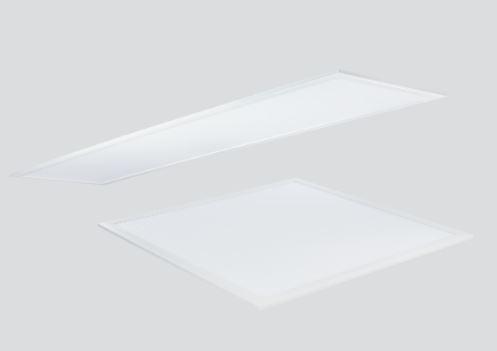 Đèn Led Panel Mỏng Ecomax 40W