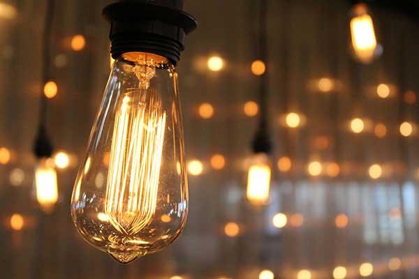 Đèn Led trang trí và công dụng của chúng