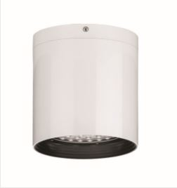 LEDTOUCH™ Cylinder Downlight