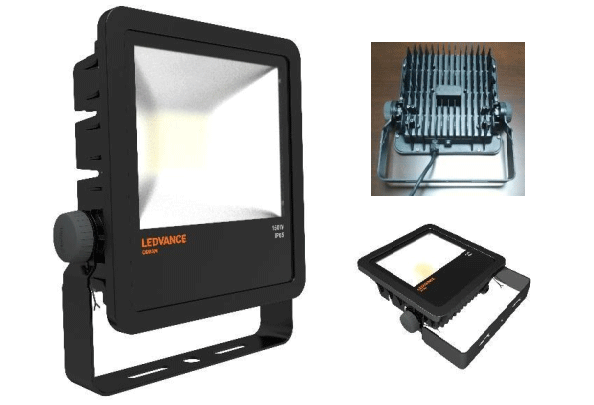LEDVANCE® Floodlight LED PRO