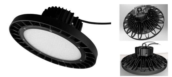 LEDVANCE® HighBay LED
