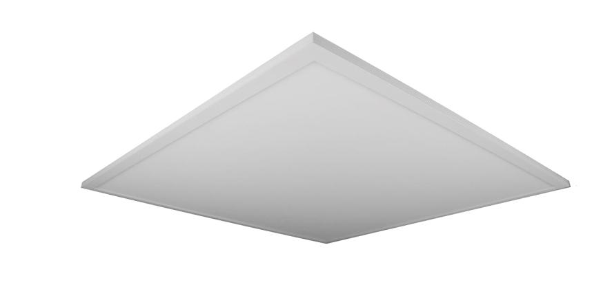 LEDVANCE® Panel LED