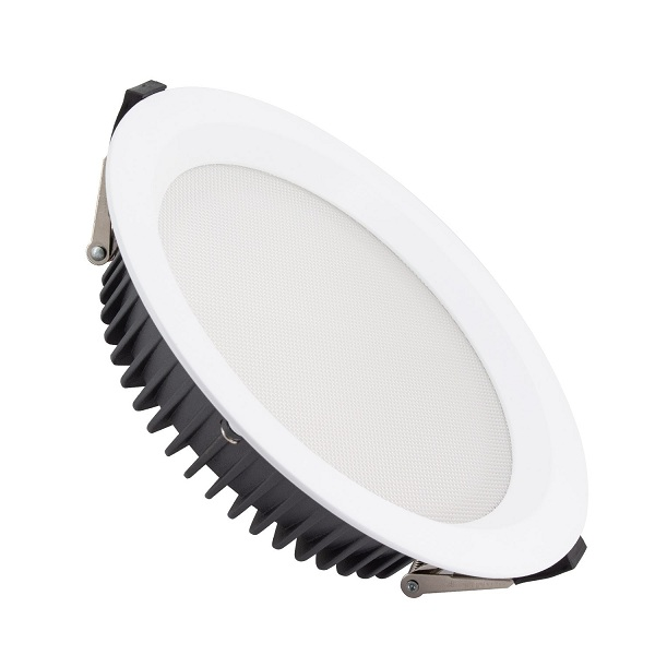 Đèn Downlight Slim