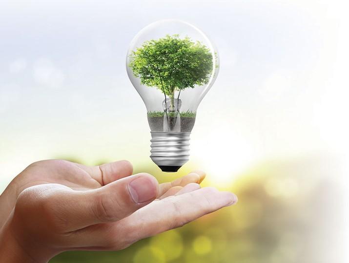 Ứng dụng của đèn led Bulb mà bạn nên biết