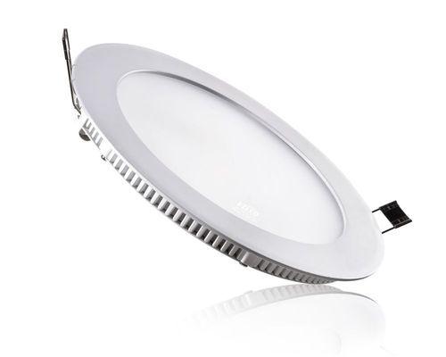 Đèn Downlight Slim