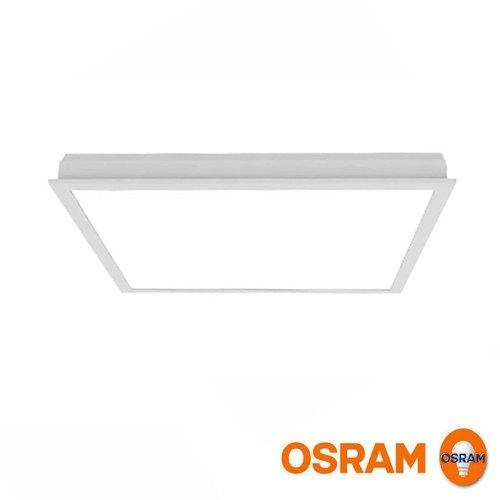 LEDVANCE - OSRAM
