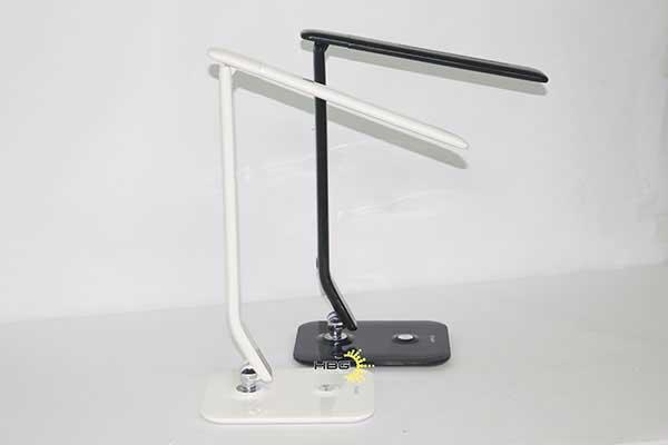 Đèn bàn opple cao cấp món quà hoàn hảo dành cho ông xã của bạn