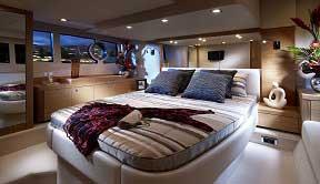 Cách bố trí đèn Downlight led âm trần phù hợp không gian nhà bạn
