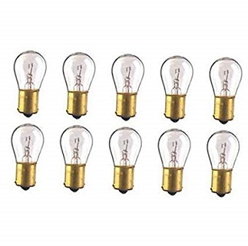 Đèn cao áp chất lượng nên chọn mua loại nào