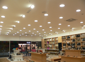 Đèn Downlight LED – Thông tin chi tiết về sản phẩm