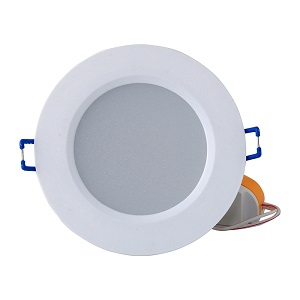 Đèn downlight led sự lựa chọn tốt nhất cho nội thất gia đình