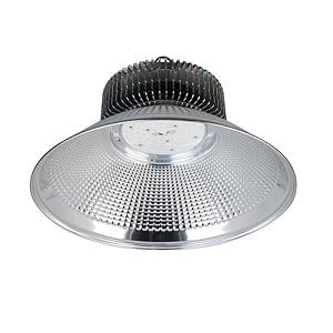 Đèn highbay LED và những lợi ích của đèn highbay LED