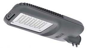 Đèn led cao áp – thiết bị chiếu sáng thông minh