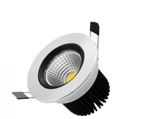 Đèn led opple trong thiết kế nội thất và những dòng đèn chất lượng giá rẻ
