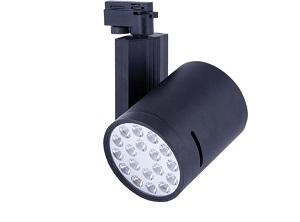 Đèn Led spotlight và ưu điểm của chúng