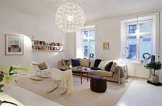 Đèn osram - sự lựa chọn hoàn hảo cho trang trí nội thất