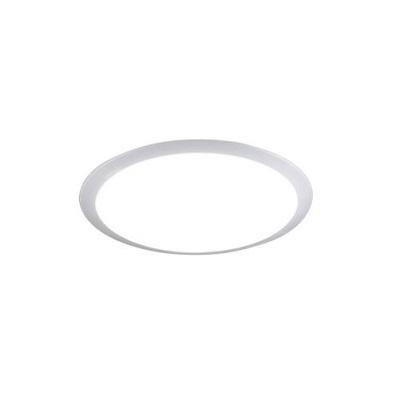 Đèn trang trí Celing 55W DIM Hiraki HC550 Opple có gì tốt?