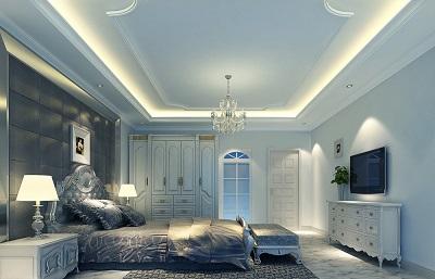 Đèn tuýp LED, phương pháp tối ưu cho gia đình và cộng đồng