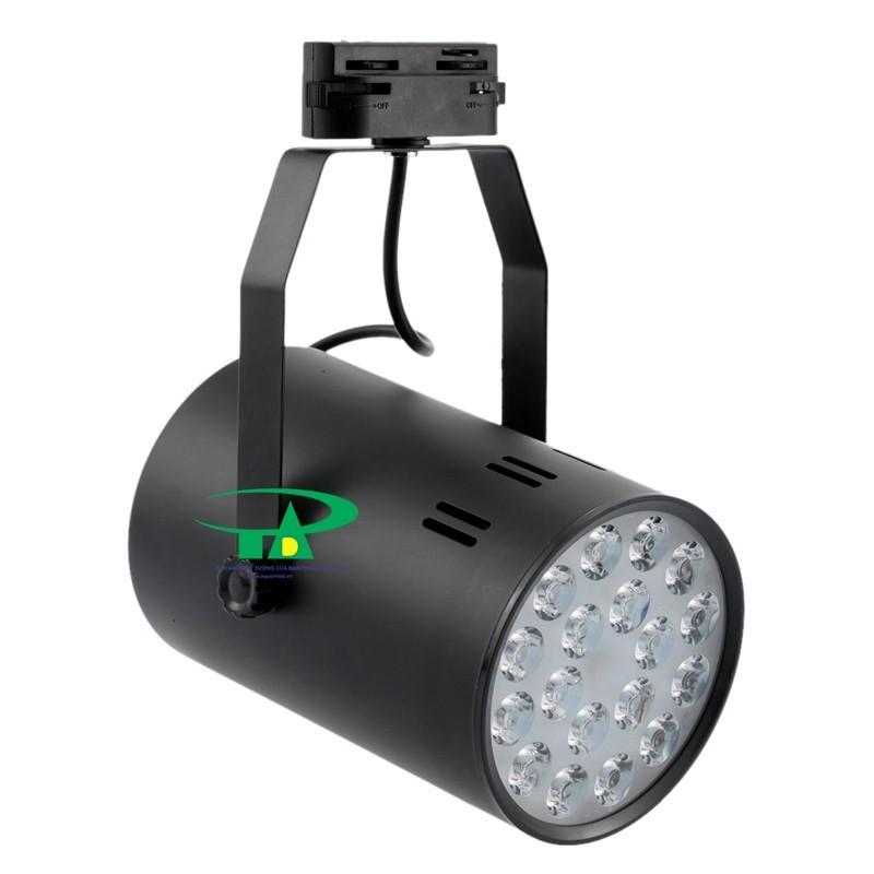 Địa chỉ mua đèn spotlight Opple chính hãng