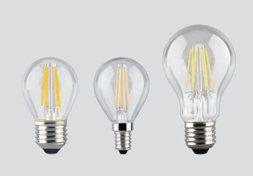 LED SỢI ĐỐT OPPLE LÀ GÌ