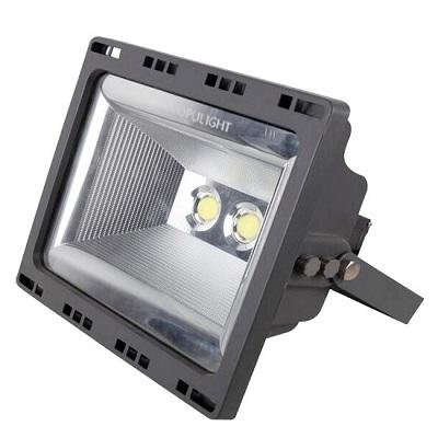 Nâng cao chất lượng ánh sáng cho sân của bạn với Opulight