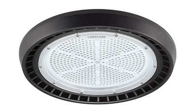 Nền công nghiệp chiếu sáng ngày càng thông minh và hiệu quả với đèn Led Osram