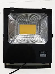 Những điều bạn chưa biết về đèn pha led OPPLE