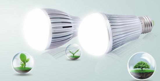 Nhược điểm và ưu điểm của đèn led - HBG Lighting địa chỉ cung cấp đèn led uy tín