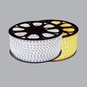 Opple - đèn led được sử dụng phổ biến nhất hiện nay
