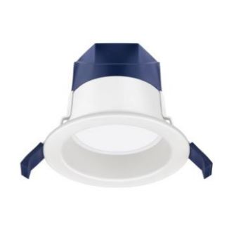 OPTIVALU®  DOWNLIGHT
