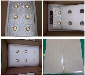Pha LED Opple 620w