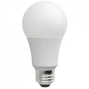 Sự thiết thực của đèn bulb led trong cuộc sống hiện đại