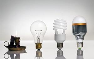 Tại sao nên sử dụng đèn Led Opple thay cho các loại đèn truyền thống?