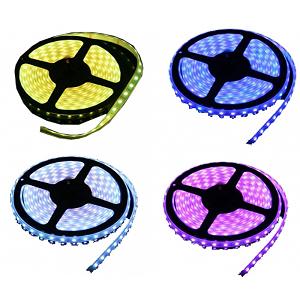 Tìm hiểu ưu điểm của đèn led dây và lợi ích mà nó mang lại