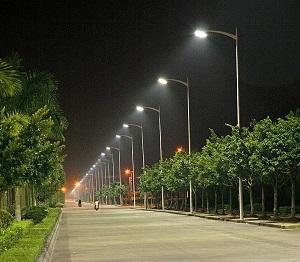 Ứng dụng của đèn pha led trong cuộc sống hiện đại