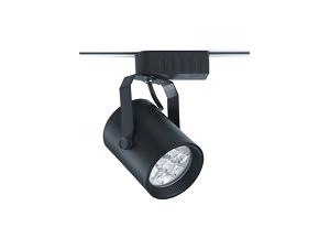 Ứng dụng của đèn Spotlight OPPLE